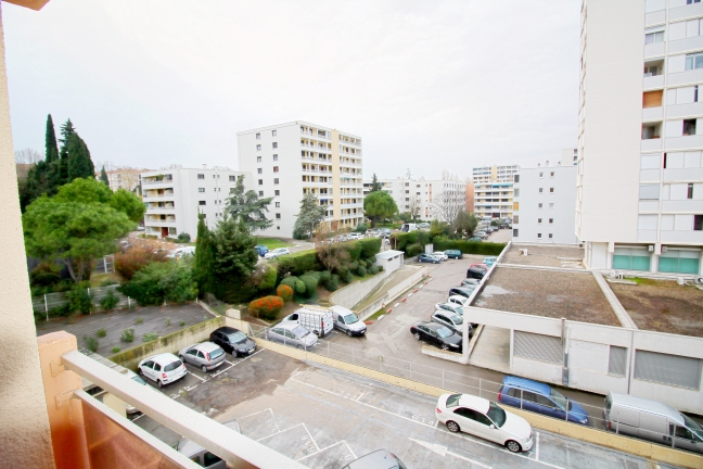 Location appartement f2 montpellier ouest location for Location appartement f2