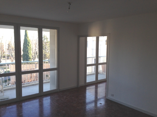 Location appartement ff4 montpellier ouest location for Location appartement atypique montpellier