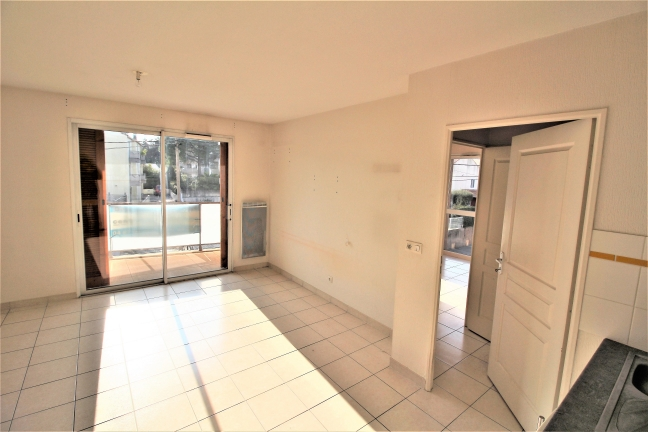 Location appartement montpellier nord location for Location appartement atypique montpellier