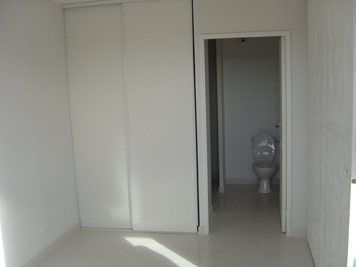 Location vide appartement f2 montpellier nord location for Location appartement f2