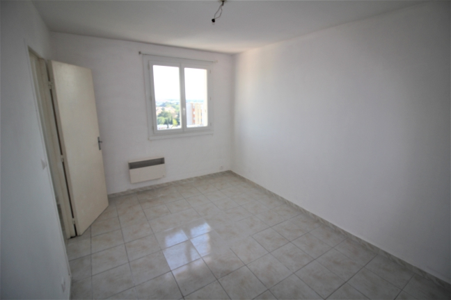 Location vide appartement f2 montpellier nord ouest for Location appartement f2