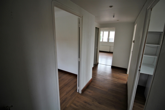 Location vide appartement f3 montpellier ouest location for F3 appartement