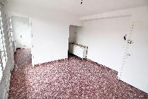 Photo de appartement Location appartement f2 à montpellier sud proche mairie à montpellier