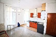 Photo de appartement Location studio montpellier ouest  à montpellier