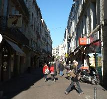 Photo de commerce Montpellier écusson commerce 120 m² à vendre à montpellier