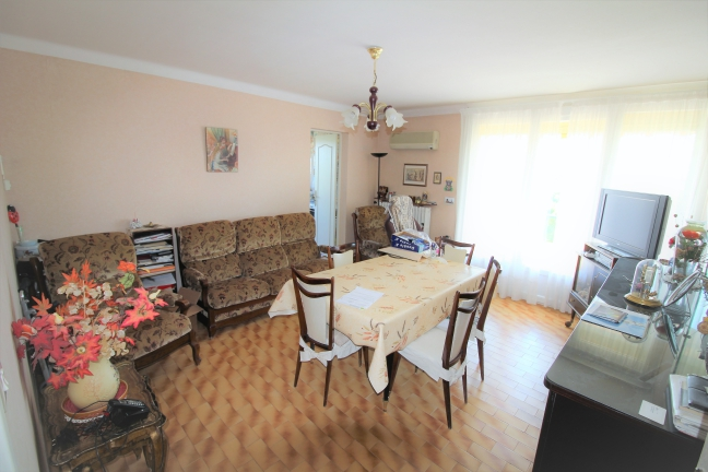Vente appartement f3 montpellier nord ouest vente for Appartement nord ouest