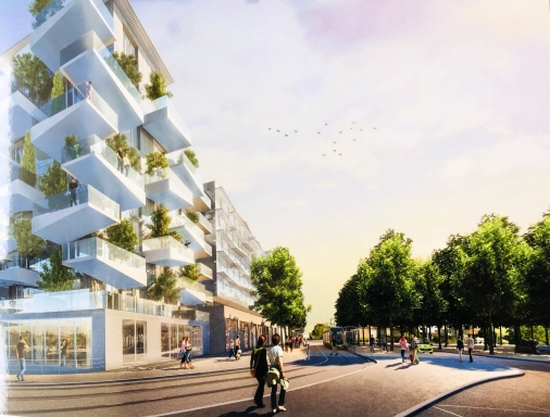 Defiscalisation achat immobilier for Defiscalisation achat appartement