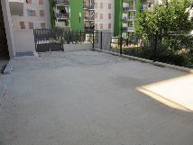 Photo : neuf Commerce Montpellier ovalie local 176 m2 + terrasse privative à louer