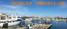 Esnault Immobilier