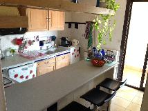 Photo : vente Appartement Vente appartement ff5 montpellier ouest