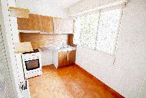 Photo : vente Appartement Appartement f1 montpellier ouest