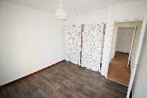 Photo : location Appartement Location vide appartement ff5 montpellier ouest