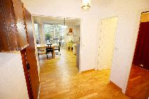 Photo : vente Appartement Vente appartement ff5 quartier mas drevon