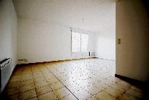 Photo : location Appartement Location vide appartement f3 en duplex à lattes