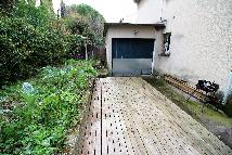Photo : location Appartement Location vide appartement f3 montpellier ouest