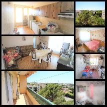 Photo : vente Appartement Vente appartement f3 montpellier nord /ouest