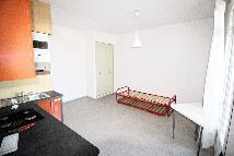 Photo : location Appartement Location studio montpellier ouest