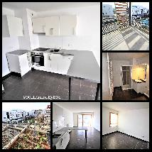 Photo : location Appartement Location appartement f2 montpellier ouest
