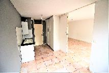 Photo : vente Appartement Vente appartement de type f3 montpellier ouest