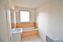 Photo : location Appartement Location appartement montpellier nord