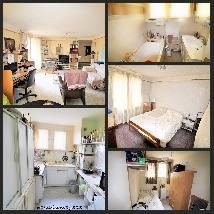 Photo : vente Appartement Investisseur appartement ff3 montpellier