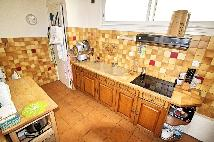 Photo : location Appartement Location appartement f4 meuble montpellier nord