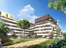 Photo : neuf Appartement Programme neuf new 123 prix direct promoteur
