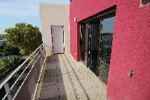 Photo : location Appartement Location appartement f3 quartier ovalie