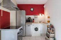 Photo : location Appartement Location appartement f1 montpellier ouest